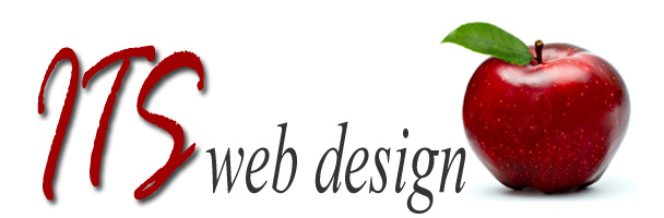 ITS Web Design - Great Looking Websites at Great Prices!